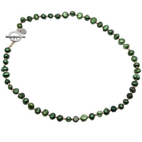 pearls för girls