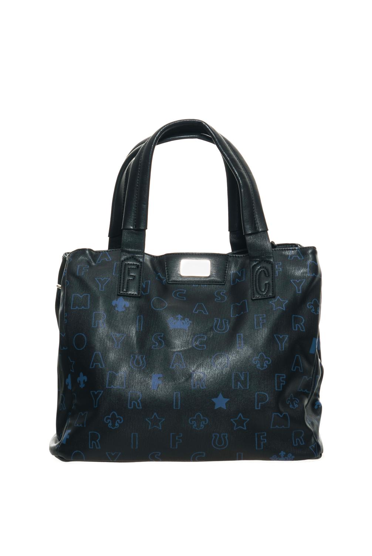 friis & company väska