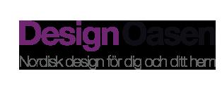 DesignOasen - Väskor, smycken, accessoarer och heminredning för Dig och Ditt Hem!