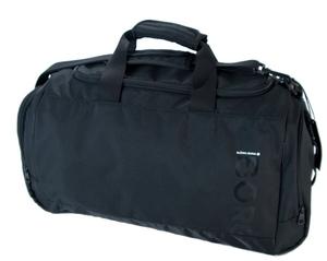 Björn Borg Väska Core Sportsbag svart