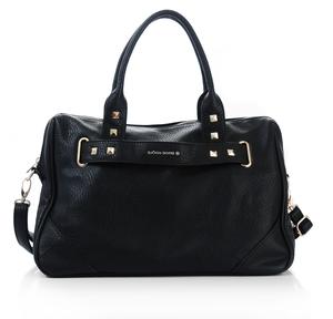 Björn Borg handväska Cecil handbag med axelrem, cremefärgad