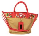 Friis & Company väska, Miami bag
