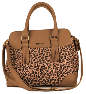 Friis & Company väska, Leo LA Everyday bag