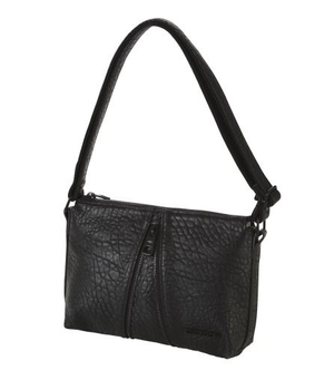 Björn Borg väska Diana shoulderbag
