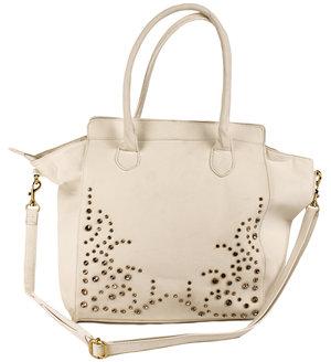 Friis & Company, Pretty Everyday Bag väska, vit