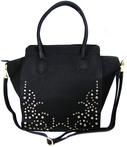 Friis & Company, Pretty Everyday Bag väska, svart