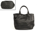 Friis & Company, Studda small Bag, svart