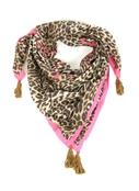 Friis & Company, Wagga scarf, mönstrad