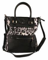 Friis & Company, Zax Fidel väska