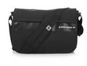 Björn Borg Väska Core Computerbag/Flapbag, svart