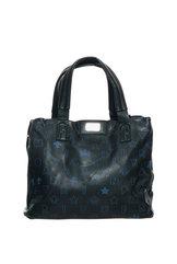 Friis & Company väska, Lupin handväska med axelrem